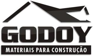 Godoy Materiais para Construção